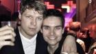 3FM DJ's Coen en Domien