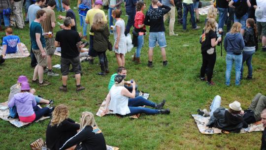 Primeur  gas terug op de Zwarte Cross!   Nieuws   Achterhoekers com    Achterhoek nieuws, fotos