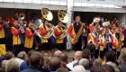 20e editie Dweilorkesten Kampioenschap in Groenlo en De Eierjongens zijn erbij