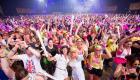 Q-Music: De Foute Party @Hamelandhal Lichtenvoorde!