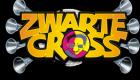 Zwarte Cross: grootste independent festival van Europa?