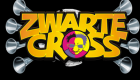 Programma Zwarte Cross definitief!